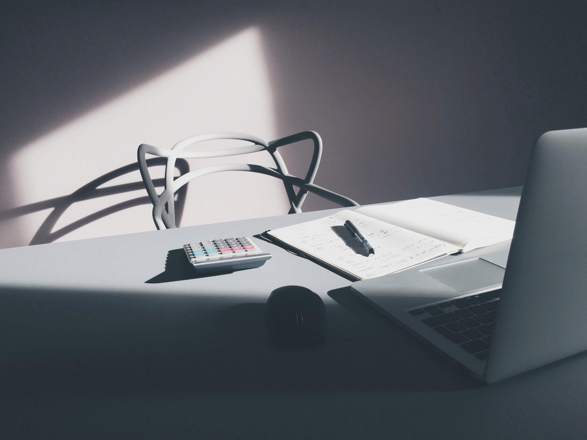 productivity-calculator