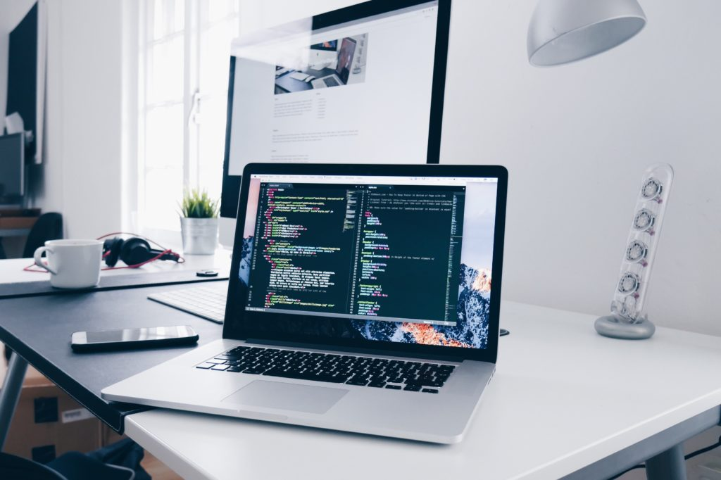 how to work from home guide