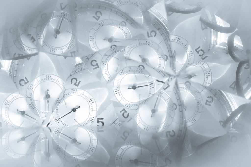 time management strategies batching