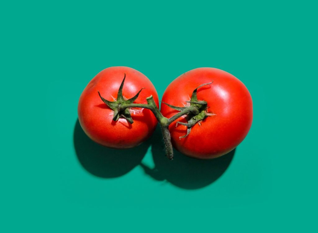 batching with the pomodoro technique