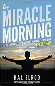 Mirical Morning