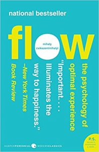 flow summary