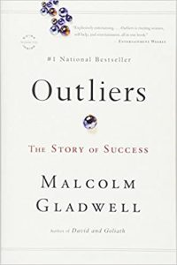 outliers summary malcolm gladwell