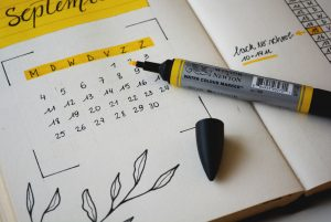 how to prioritize your life - daily planning